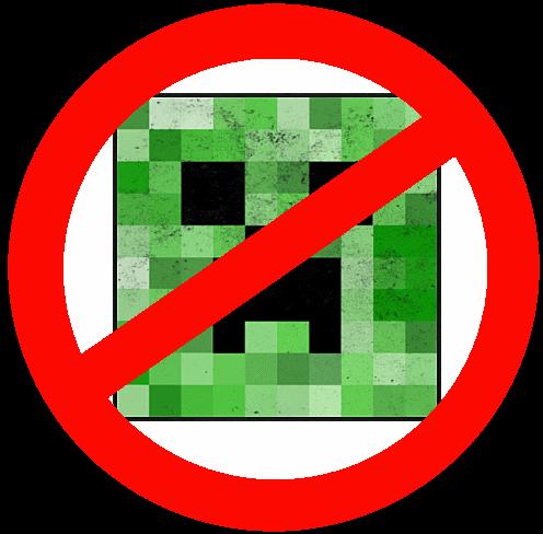 Категория плагины для minecraft
